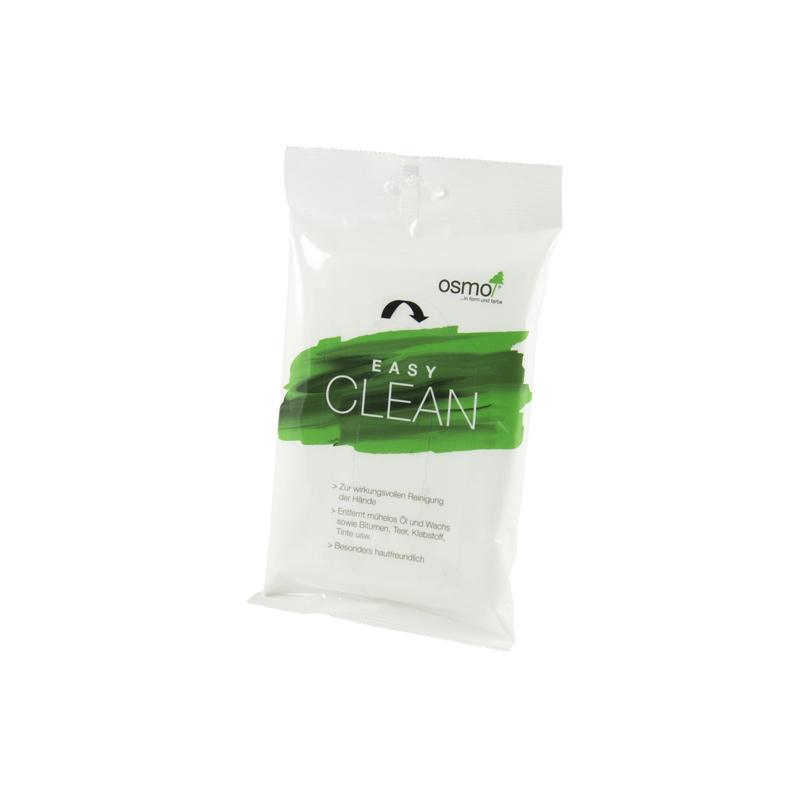 CHUSTECZKI EASY CLEAN