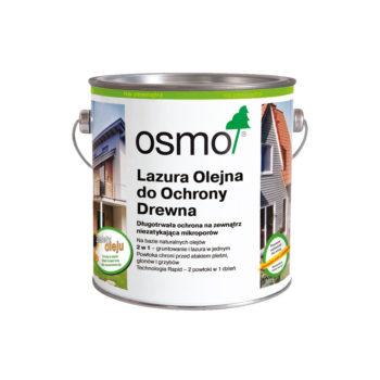 lazura_olejna_do_ochrony_drewna
