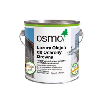 lazura_olejna_do_ochrony_drewna_effekt