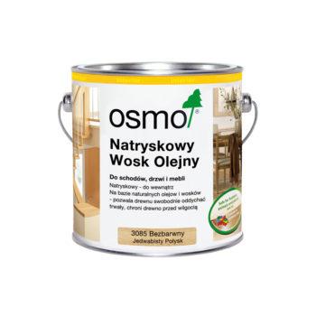 natryskowy_wosk_olejny