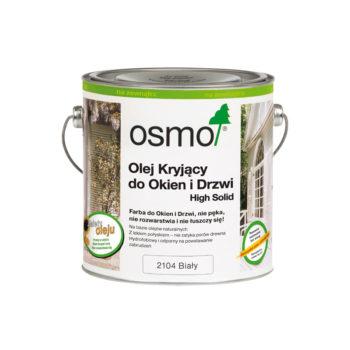 olej_kryjacy_do_okien_i_drzwi