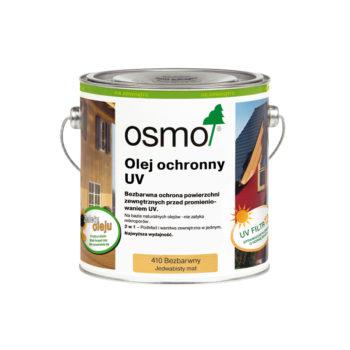 olej_ochronny_uv