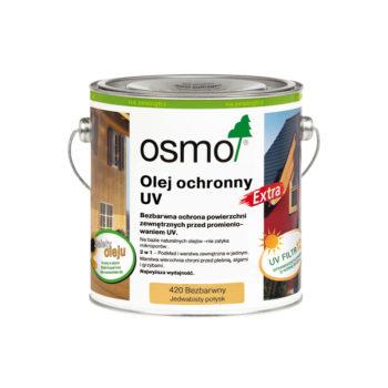 olej_ochronny_uv_extra