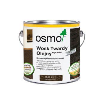 wosk_twardy_olejny_effekt