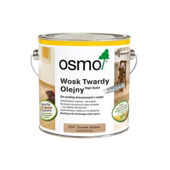 wosk_twardy_olejny_effekt_surowe_drewno